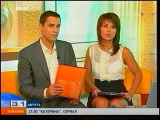 irina-muromtseva-zasvetila-trusi-v-foto-seks-domashniy-s-vebkoy